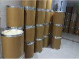 中国の工場は炎症抑制のための99%純粋なNaphazoline HCl 550-99-2を供給する