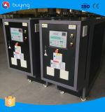 Hydraulische Form-Ölform-Temperatursteuereinheit-Heizungs-Maschinerie