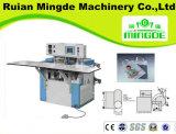 Verzegelende Machine Vier van de bodem Lijn