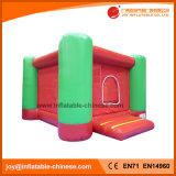 Crianças playground coberto Lua insufláveis Bounce House Bouncer (T1-240D)
