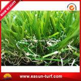 Навсегда зеленая искусственная дерновина травы для украшения