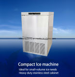 Eis-Maschine des Edelstahl-20kg