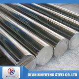 De Staaf van het Roestvrij staal ASTM 201 202 304 430