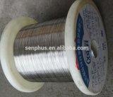 6j40 Constantan Wire / Konstantan Alloy Wire of RoHS Reach Approuvé