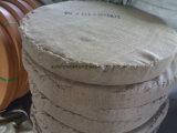 Плоские резиновый пояс/холстина с резиной