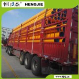 Труба PE100 RC для транспортировки газа