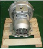 La última Ce aprobada del ventilador de etapa única