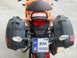Rzm150b-2 che corre motociclo 150cc/200cc/250cc