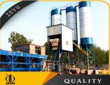 Nieuwe Concrete het Groeperen 50cmb/H van Zeyu Installatie met Belangrijke Technologie
