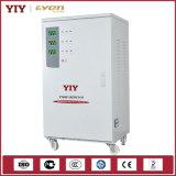 3 регулятор автоматического напряжения тока участка 30kVA