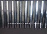 Galvanisiertes Dach-Panel-Stahldach-Blatt
