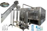 De kleinschalige Bottelende Fabriek van het Mineraalwater van a aan Z