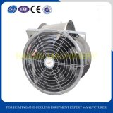 Ventilador de escape eléctrico (JDFAC400) para invernadero