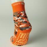 Calcetines baratos del tobillo del barco escotado de señora Women