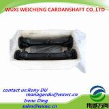 제조 SWC 가벼운 의무 시리즈는 기계장치를 위한 Cardan 샤프트를 디자인했다