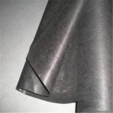 Non сплетенная Interlining вышивка с клеем Oeko-Стандартные 100 Ldhe