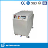 Humidifier-Industrial humidificateur à ultrasons de l'équipement industriel