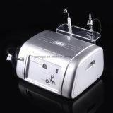 살롱 사용을%s 1개의 산소 고압 산소실 에어브러시 분무기에 대하여 Portable 2