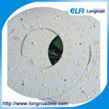 Lampada del soffitto del LED, lampada di alto potere LED