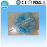釘の供給の専門の最もよい品質の使い捨て可能なプラスチックPedicureのたらいはさみ金