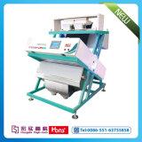 Машина высокого качества обрабатывая для риса/ой сортировщицы цвета риса