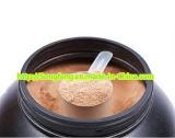 Bestes Eigenmarken-Molkeprotein-Puder