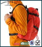2017 большой облегченный Backpack Sh-17070101 оводнения ссадины 20L