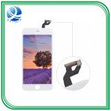 Conjunto LCD do telefone móvel para a tela de toque do iPhone 6s LCD