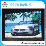 P2.5 Binnen LEIDENE HD VideoVertoning voor Reclame