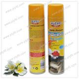 Auto-Reinigungs-Produkt-Sitzschaumgummi-Spray-Reinigungsmittel