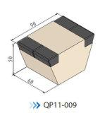 Труба поднимая инструментов прокладывать тоннель инструментов бит домкратом Qp11-009 микро- Pre-Cutting