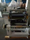 합성 필름 종이, 개정 시스템, 종이, 박판으로 만드는 째는 기계