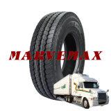 [سوبرهوك] [12ر22.5] شاحنة إطار العجلة