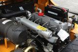Diesel3.0Ton gabelstapler mit chinesischem Xinchai A495BPG Motor