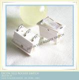 Excon Ss22 Rocker Switch pour prise électrique