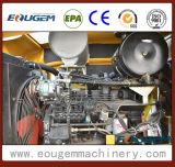 chargeur Zl30 de roue de performance de matériel de 3ton Foresty le meilleur