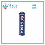 bateria 1.5V pesada super (R6 AA, Um-3)