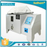 Jet de sel IEC60068 et chambre industriels de test de corrosion de regain de sel