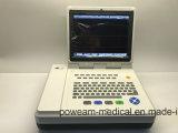 병원 다기능 ECG 트롤리 (ET-01)