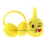 عادة مختلفة [إموجي] وقاء أذن وقاء أذن قابل للتعديل