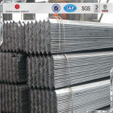 Het Warmgewalste A36 Gegalvaniseerde Hoekstaal ASTM van uitstekende kwaliteit