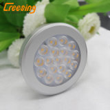 Lámpara de la alta calidad 2W LED