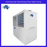 Handelsswimmingpool-Heißwasser-Wärmepumpe-Warmwasserbereiter (SPCH25)