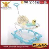 赤ん坊の歩行者の製造業者の卸売は歩行者/子供の歩行者/赤ん坊の歩行者をからかう