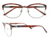 Оптовая торговля оптический кадров Китая популярные Vintage Designer очки кадры