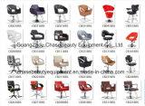 도매 살롱 가구의 머리 절단 의자 & 이발소용 의자