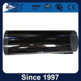 1 Ply Heat Control DIY Sizes Car Window Tinting Film