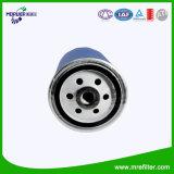 10922302 Percise Filtration-Kraftstoffilter-heißer Verkaufs-Selbstersatzteile H35wk01