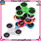 Fashion Style Fidget Spinner pour main Spinner Toy