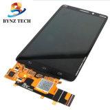 Handy LCD für Moto Xt1080 LCD Touch Screen